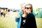 Roskilde-Festival-2012-Festival-Life-Kristoffer-41k