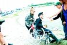 Roskilde-Festival-2012-Festival-Life-Kristoffer-44k