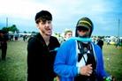 Roskilde-Festival-2012-Festival-Life-Kristoffer-46k