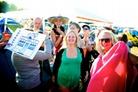 Roskilde-Festival-2012-Festival-Life-Kristoffer-58k