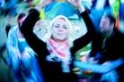 Roskilde-Festival-2012-Festival-Life-Kristoffer-63k