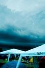 Roskilde-Festival-2012-Festival-Life-Kristoffer-97k
