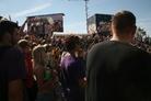 Roskilde-Festival-2012-Festival-Life-Rasmus- 5465