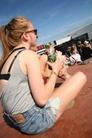 Roskilde-Festival-2012-Festival-Life-Rasmus- 5514