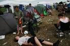 Roskilde-Festival-2012-Festival-Life-Rasmus- 5568