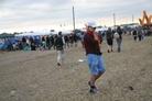 Roskilde-Festival-2012-Festival-Life-Rasmus- 5585