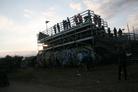 Roskilde-Festival-2012-Festival-Life-Rasmus- 5594