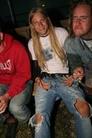 Roskilde-Festival-2012-Festival-Life-Rasmus- 5641