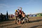 Roskilde-Festival-2012-Festival-Life-Rasmus- 5804
