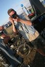 Roskilde-Festival-2012-Festival-Life-Rasmus- 5821
