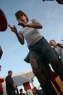 Roskilde-Festival-2012-Festival-Life-Rasmus- 5906