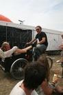 Roskilde-Festival-2012-Festival-Life-Rasmus- 5997