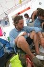 Roskilde-Festival-2012-Festival-Life-Rasmus- 6015