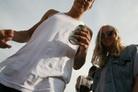 Roskilde-Festival-2012-Festival-Life-Rasmus- 6050