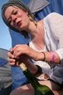 Roskilde-Festival-2012-Festival-Life-Rasmus- 6081