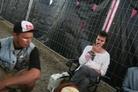 Roskilde-Festival-2012-Festival-Life-Rasmus- 6088