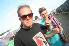 Roskilde-Festival-2012-Festival-Life-Rasmus- 6090