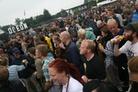 Roskilde-Festival-2012-Festival-Life-Rasmus- 6231