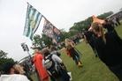 Roskilde-Festival-2012-Festival-Life-Rasmus- 6293