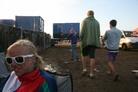 Roskilde-Festival-2012-Festival-Life-Rasmus- 6319