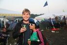 Roskilde-Festival-2012-Festival-Life-Rasmus- 6387