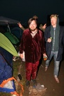 Roskilde-Festival-2012-Festival-Life-Rasmus- 6408