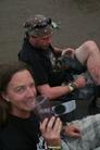 Roskilde-Festival-2012-Festival-Life-Rasmus- 6489