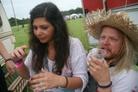 Roskilde-Festival-2012-Festival-Life-Rasmus- 6497