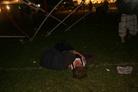 Roskilde-Festival-2012-Festival-Life-Rasmus- 6560