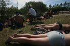Roskilde-Festival-2012-Festival-Life-Rasmus- 6626