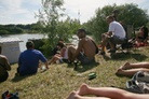 Roskilde-Festival-2012-Festival-Life-Rasmus- 6629