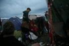 Roskilde-Festival-2012-Festival-Life-Rasmus- 6695
