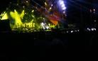Roskilde-Festival-2012-Festival-Life-Rasmus- 6696