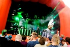 Roskilde-Festival-20120702 Fritjof-And-Pikanen-21k