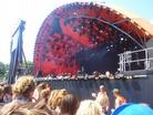 Roskilde-Festival-2013-Festival-Life-Rasmus-44628