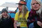 Roskilde-Festival-2013-Festival-Life-Rasmus 8650