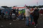 Roskilde-Festival-2013-Festival-Life-Rasmus 8666