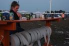 Roskilde-Festival-2013-Festival-Life-Rasmus 8667