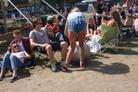 Roskilde-Festival-2013-Festival-Life-Rasmus 8800