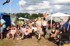 Roskilde-Festival-2013-Festival-Life-Rasmus 8848