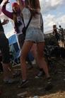 Roskilde-Festival-2013-Festival-Life-Rasmus 8860