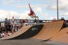 Roskilde-Festival-2013-Festival-Life-Rasmus 8890