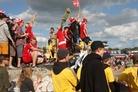 Roskilde-Festival-2013-Festival-Life-Rasmus 8897