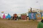 Roskilde-Festival-2013-Festival-Life-Rasmus 8966