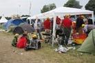 Roskilde-Festival-2013-Festival-Life-Rasmus 8974