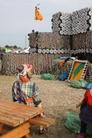 Roskilde-Festival-2013-Festival-Life-Rasmus 8978