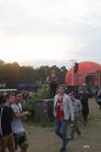 Roskilde-Festival-2013-Festival-Life-Rasmus 9155