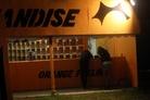 Roskilde-Festival-2013-Festival-Life-Rasmus 9262
