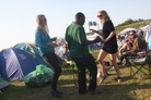 Roskilde-Festival-2013-Festival-Life-Rasmus 9418