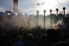 Roskilde-Festival-2013-Festival-Life-Rasmus 9504